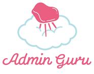 Admin Guru